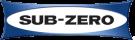 Ремонт холодильников SUB-ZERO