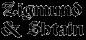 Ремонт холодильников Zigmund & Shtain